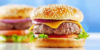 curi burger