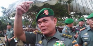 Kasad-Jenderal-TNI-Budiman