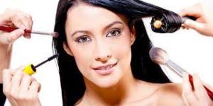kenapa wanita harus makeup