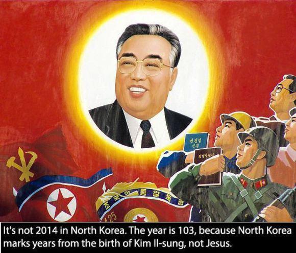 north_korea_facts_13