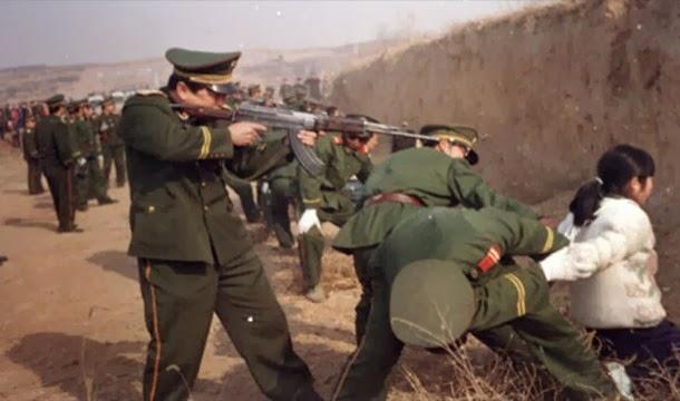 northkoreaexecution