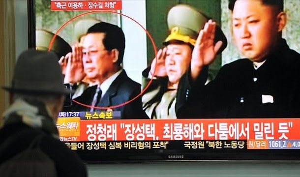 northkoreantvchannel