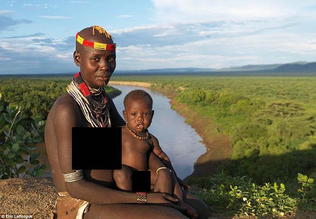 tradisi-etiopia-1-dailymail