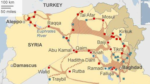 140731152258_isis_map_512x288_bbc_nocredit